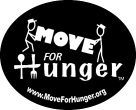 Move%2520for%2520hunger