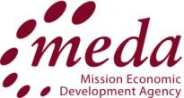 Mission%2520economic%2520development%2520agency