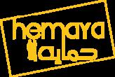 Logo104