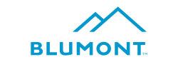 Blumont logo
