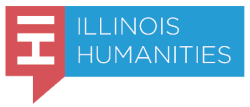 Illinois%2520humanities