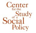Center%2520for%2520the%2520study%2520of%2520social%2520policy