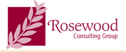 Rosewood%2520consulting