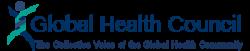 Ghc logo2 300x61