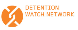 Detention%2520watch%2520network