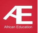 African%2520educ
