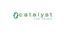 Catalyst%2520for%2520peace