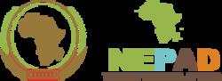Logo nepad