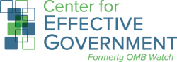 Effectivegovernment logo omb 4clr