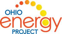Ohio%2520energy%2520project