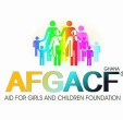 Aid%2520for%2520girls%2520and%2520children%2520foundation