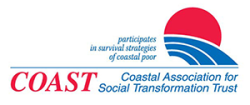 Coastal%2520association%2520for%2520social%2520transformation%2520trust