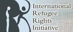 International%2520refugee%2520rights%2520initiative