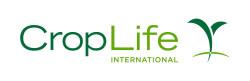 Croplife%2520international logo cc rgb ps%2520%25282%2529