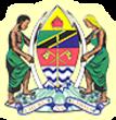 Emblem tz