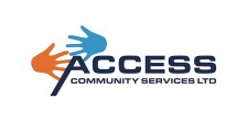 Access%2520community%2520services%2520limited