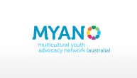 Multicultural%2520youth%2520advocacy%2520network