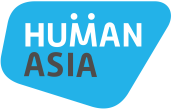 Human%2520asia