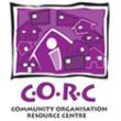 Corc logo1