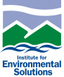 Institute%2520for%2520environmental%2520solutions