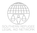 Southern%2520refugee%2520legal%2520aid%2520network