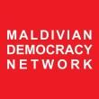 Maldivian%2520democracy%2520network
