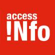 Access%2520info%2520europe