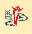 Atsec