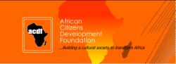 African%2520citizens