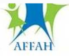 Affah