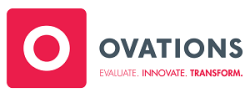 Ovations logo small