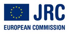 Logo%2520jrc