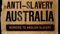 Anti slavery%2520australia