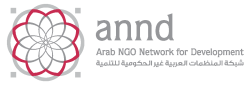 Arab%2520ngo%2520network%2520for%2520development