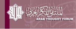 Arab%2520thought%2520forum