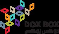 Logo header 300x172