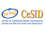 Center%2520for%2520free%2520elections%2520and%2520democracy
