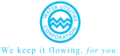 Water%2520utilities%2520corporation