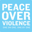 Peace%2520over%2520violence