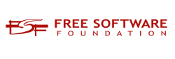 Free%2520software%2520foundation