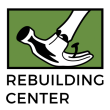 Rebuilding%2520center