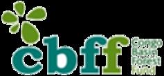 Logo cbff en 2