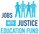Jobs%2520with%2520justice%2520education%2520fund