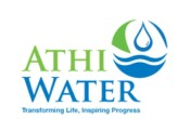 Athi%2520water%2520services%2520board
