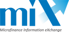 Mix market logo hi res