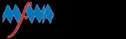 Mfwa logo