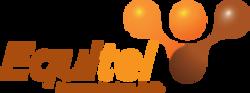 Equitel kenya logo