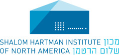 Shalom%2520hartman%2520institute%2520of%2520north%2520america