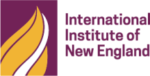 International%2520institute%2520of%2520new%2520england