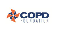 Copd%2520foundation